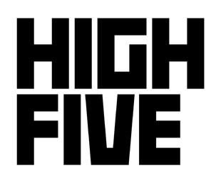 high-five_logo-g