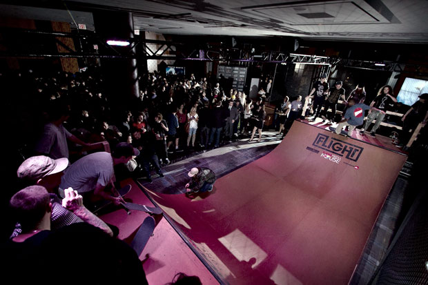 Mini-ramp-session-at-The-Red-Bulletin-afterparty