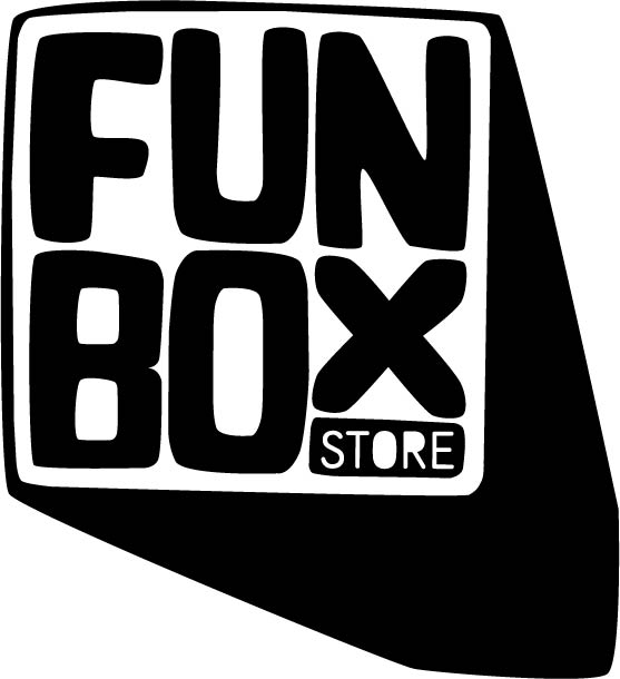 FunboxStore