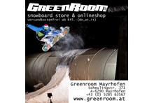 greenroom220