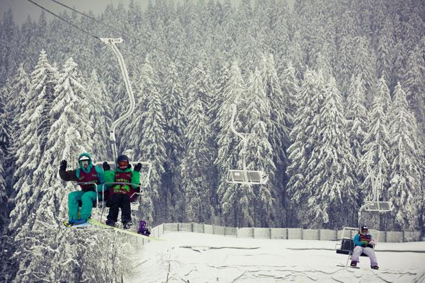 Feldberg2012_JonasRiegel_015