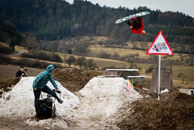 RB_Winchdirwas_SchwaebischHall_Backflip-Gewinner-Johannes-Schaal