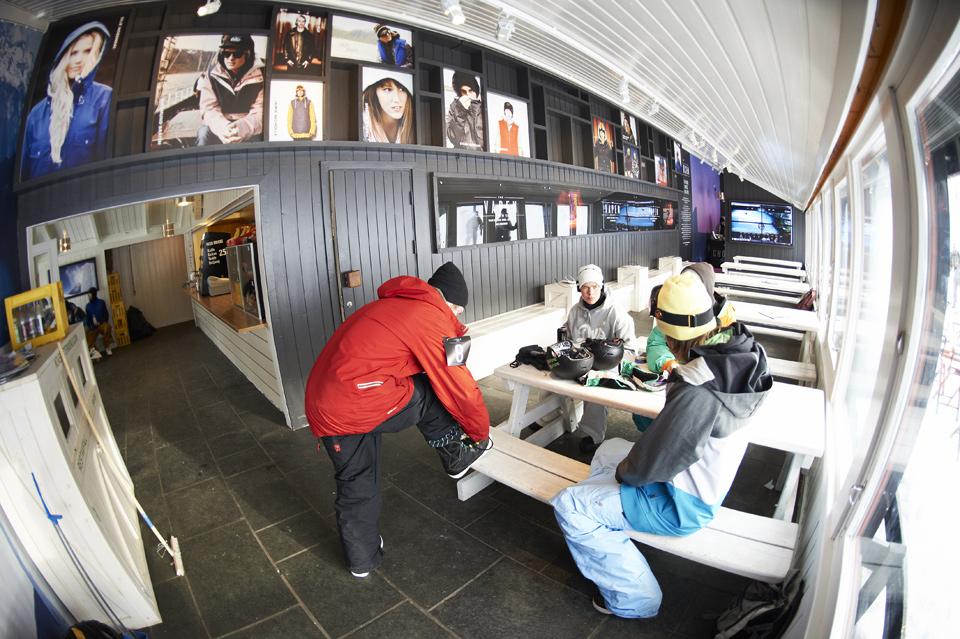 NikeChosenSeries_09NORVinterpark_Crew-1