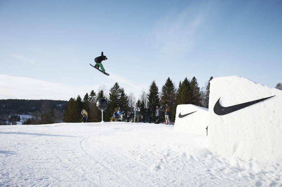 NikeChosenSeries_09NORVinterpark_EvenBrekke-2