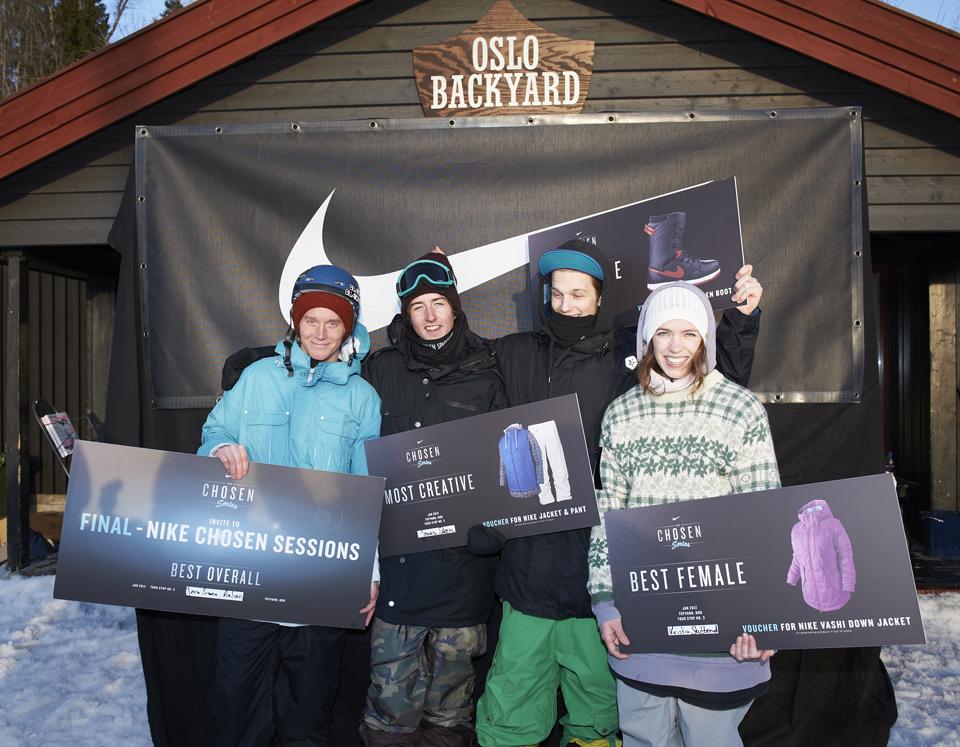 NikeChosenSeries_09NORVinterpark_Winners-2