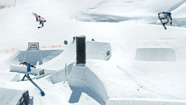 vwt_snow_team_ymca_by_red_bull