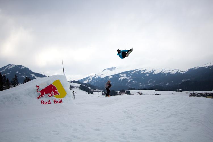 ws2012_hs_photo_06_luis_trautmann_rider_felix_wild_96dpi