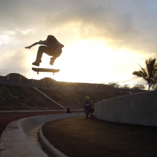 bw_skate