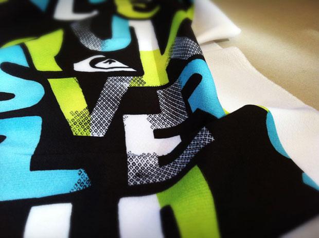 Quiksilver-Custom-Boardshorts-12