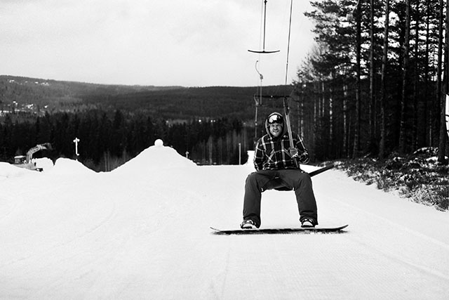 SW_Eero_Lift_Boardslide_BW-copy