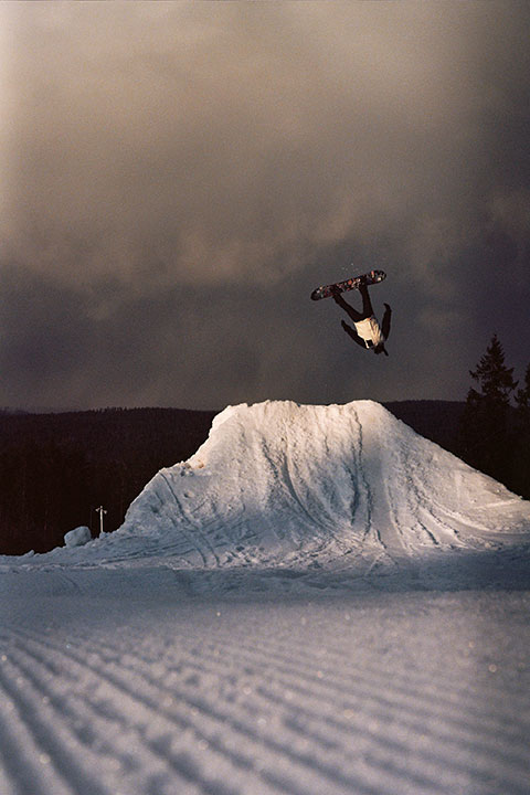 SW_Larsen_Deadman_Backflip-copy