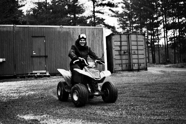 SW_Maas_FourWheel_Portrait_BW