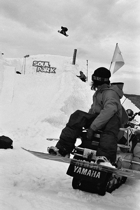 SW_Torgeir_Backside180_BW-copy