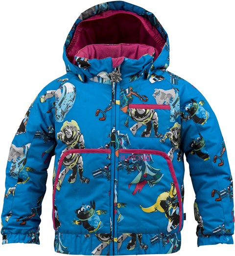 2013_ToyStory_MiniShred_Charm_Jacket