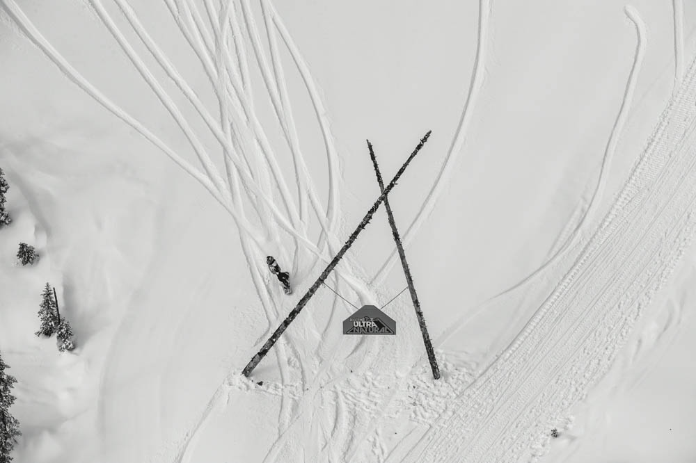 Pat Moore - © Red Bull Media House