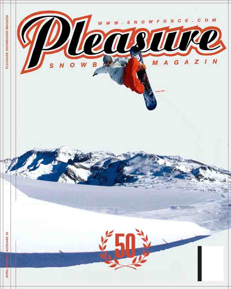 PLSR_nr.50_Cover