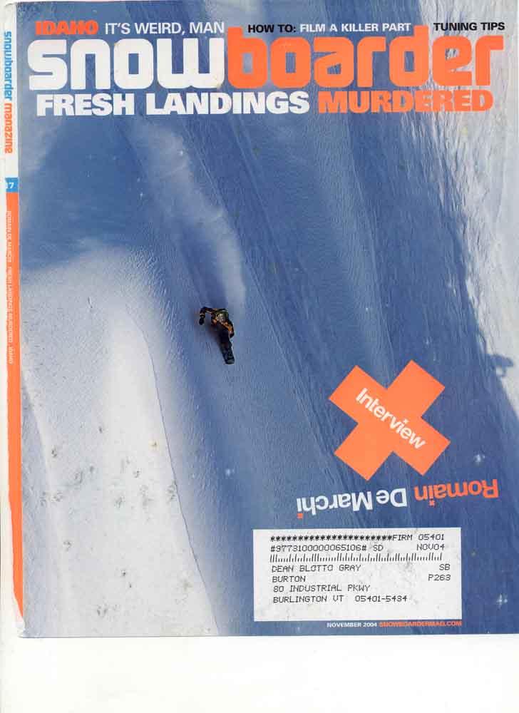 Snowboarder_Nov_04