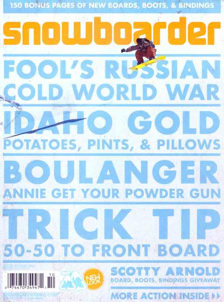 Snowboarder_Okt.07