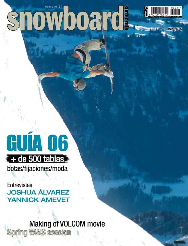 SurferRule snowboard_05
