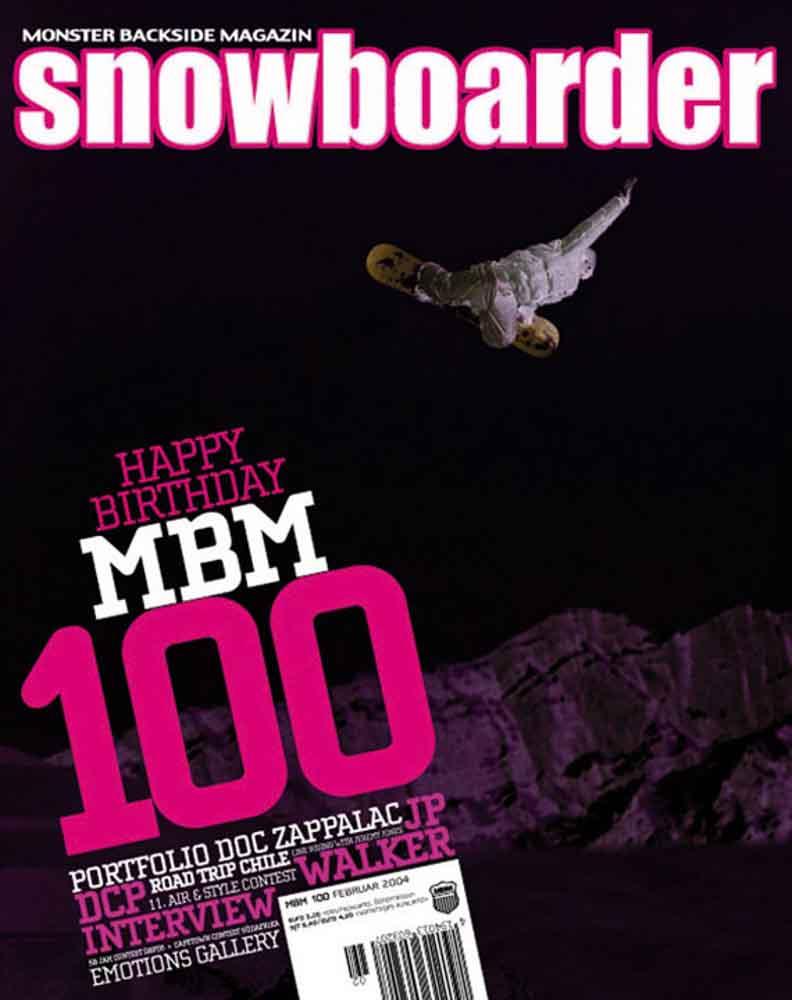 mbm_100