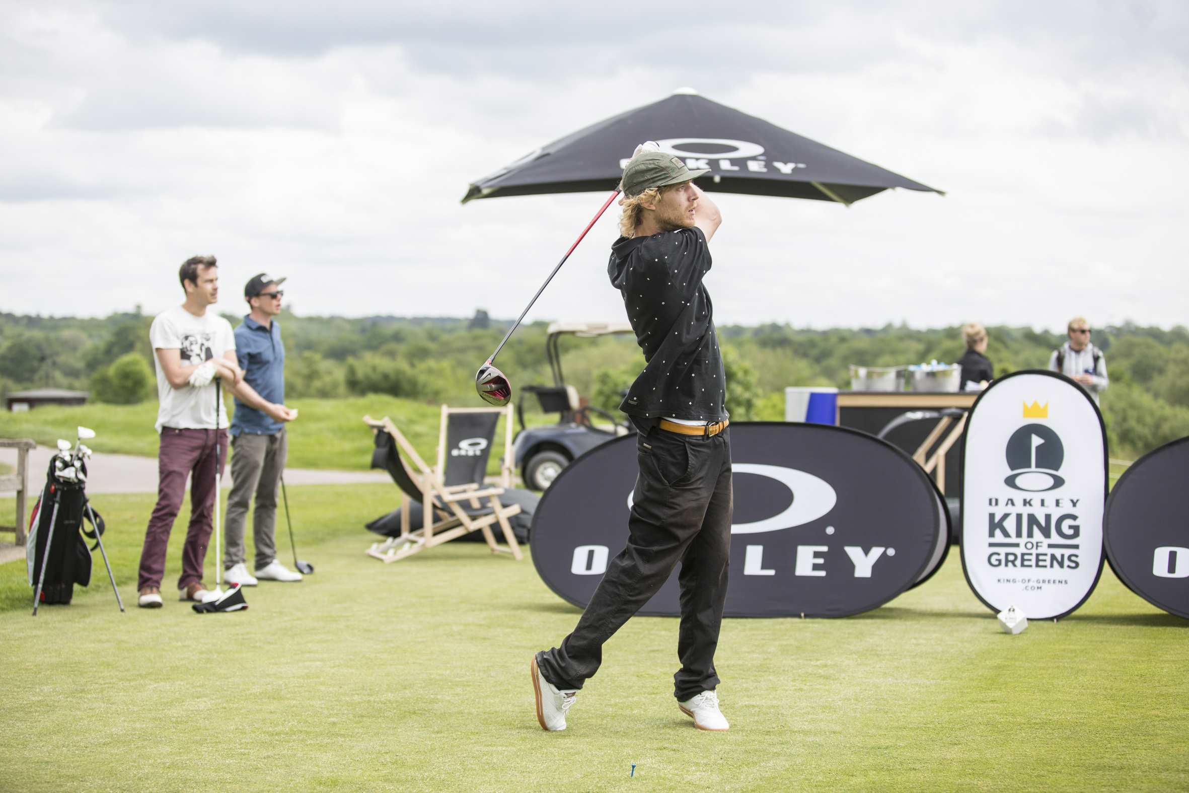 Oakley_King_of_Greens_Pettersson_Tritscher_Boal