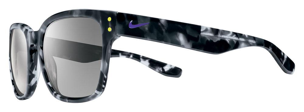 Nike Vision Volano
