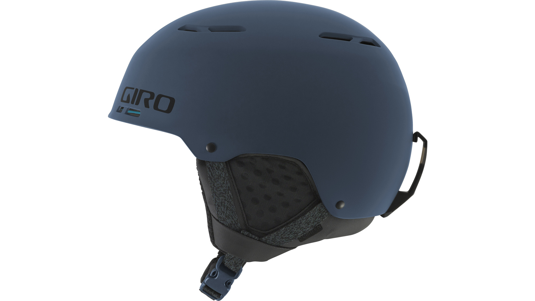 240099022-giro_h_combyn_matteturbulence_1
