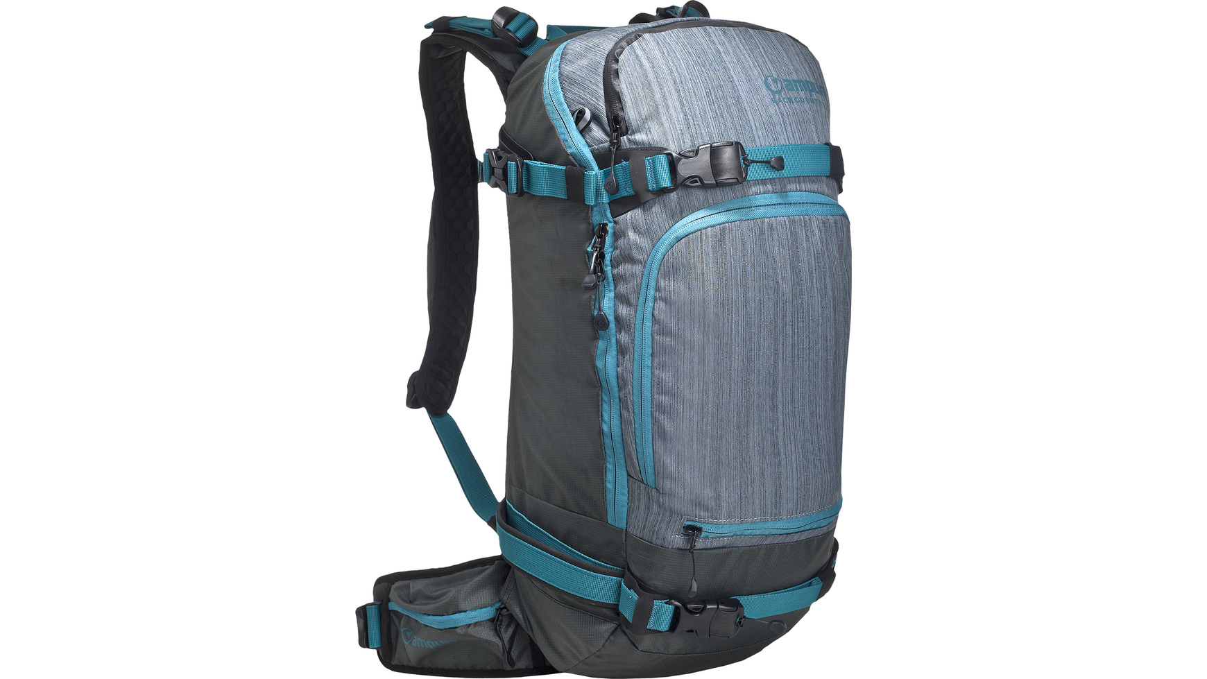 282017003-amplifi_backcountry27_ultramarinefront-main
