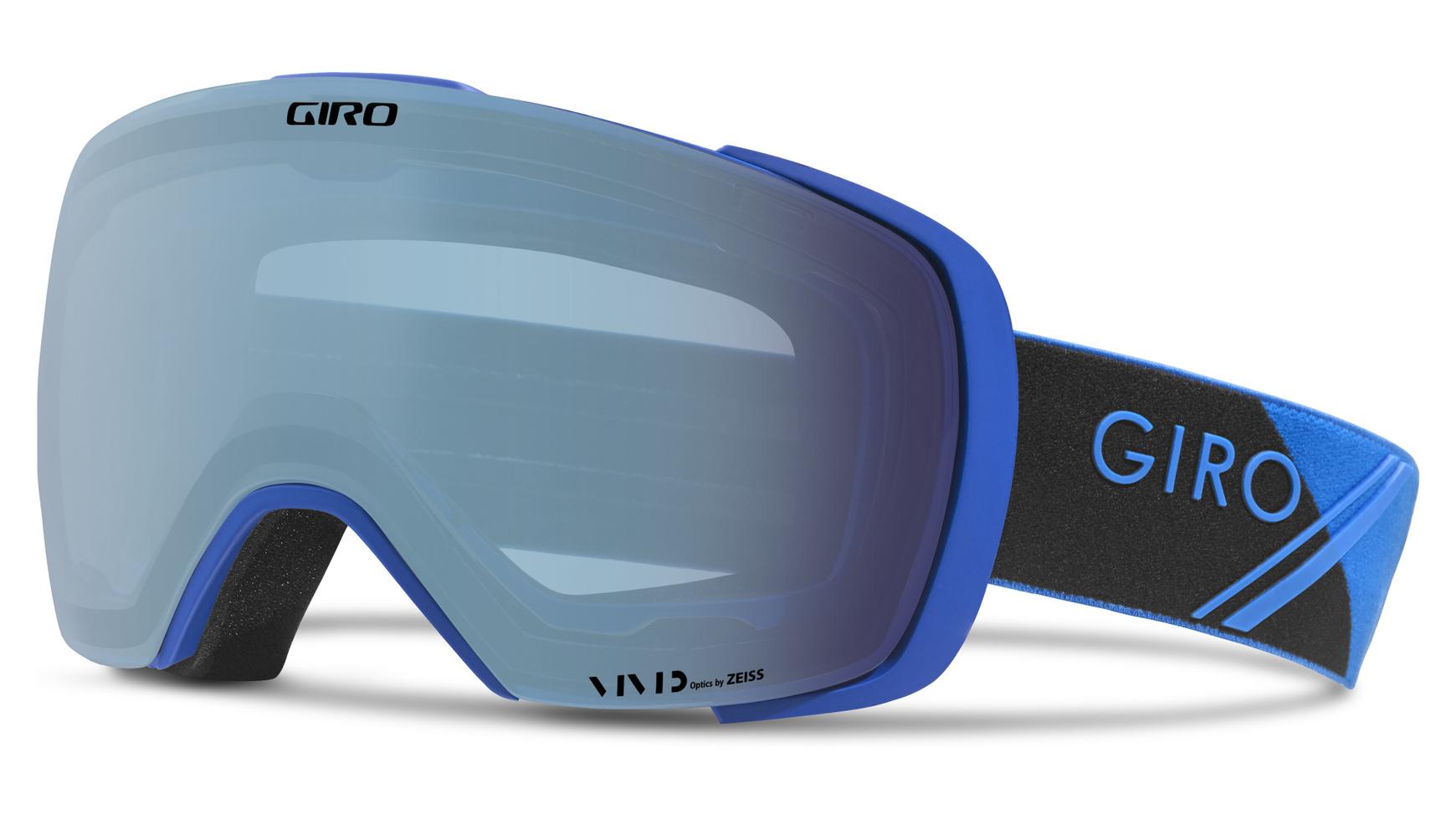 300053008-giro_g_contact_bluesporttech_vividroyal