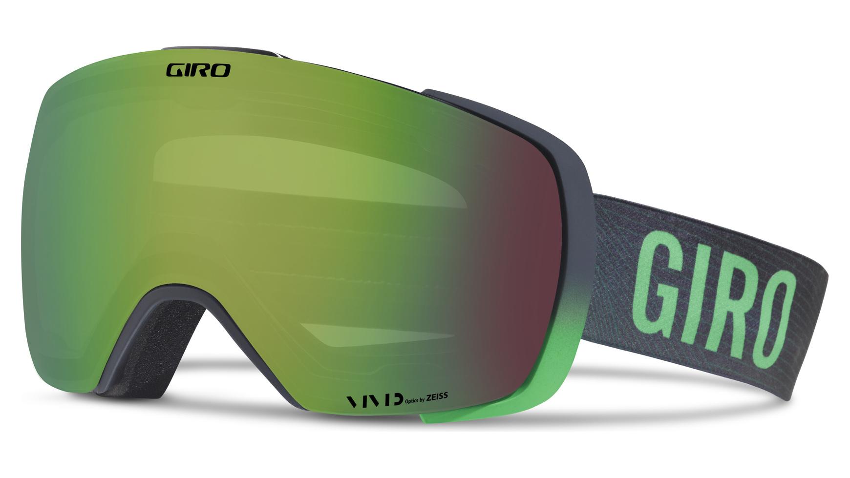 300053009-giro_g_contact_brightgreenturbulencefaded_vividemerald