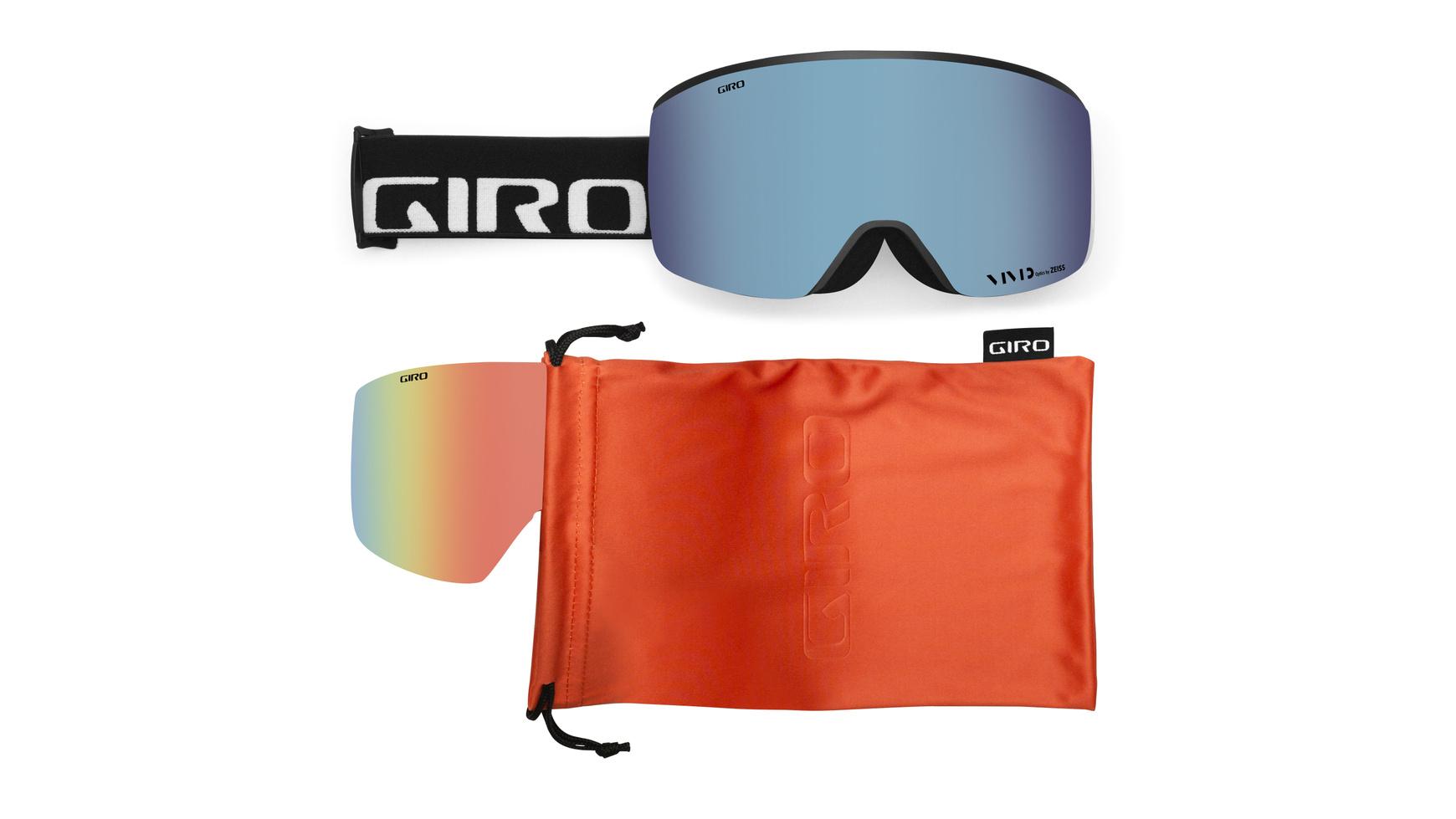 300054004-giro_g_axis_blackwordmark_vividroyal_kit