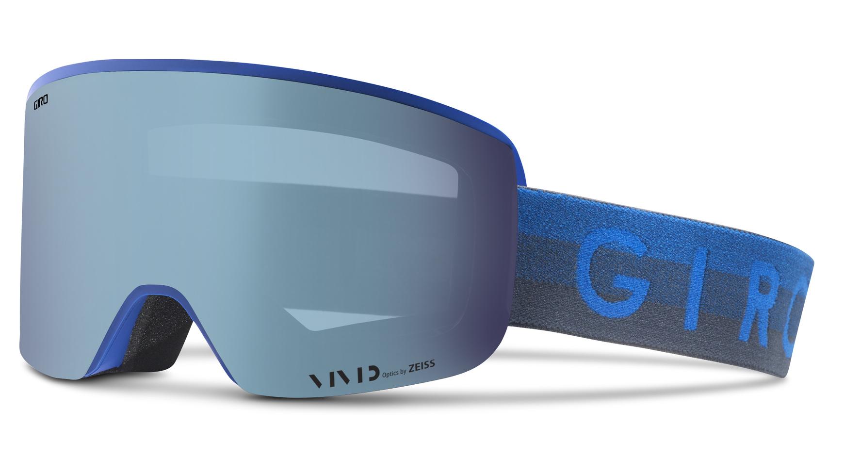 300054005-giro_g_axis_bluehorizon_vividroyal