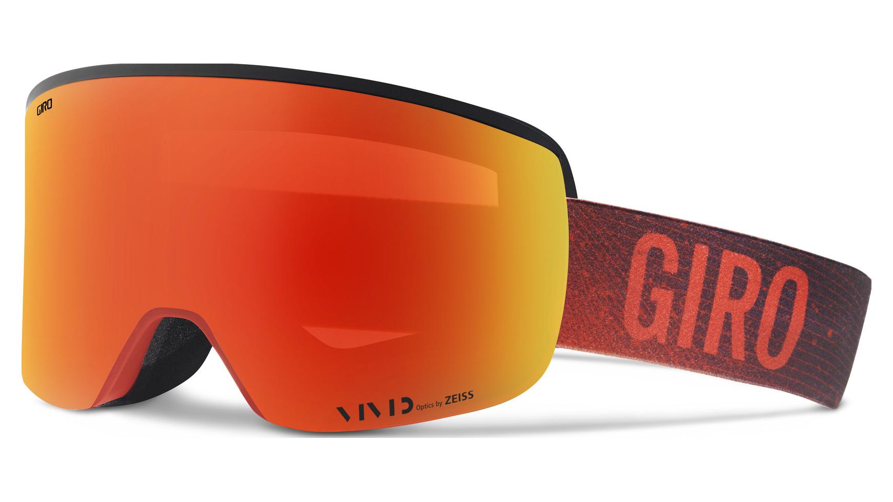 300054014-giro_g_axis_redfaded_vividember