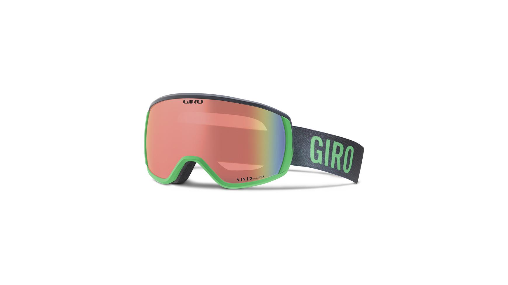 300057009_giro_g_balance_brightgreenturbulencefaded_vividinfrared_main
