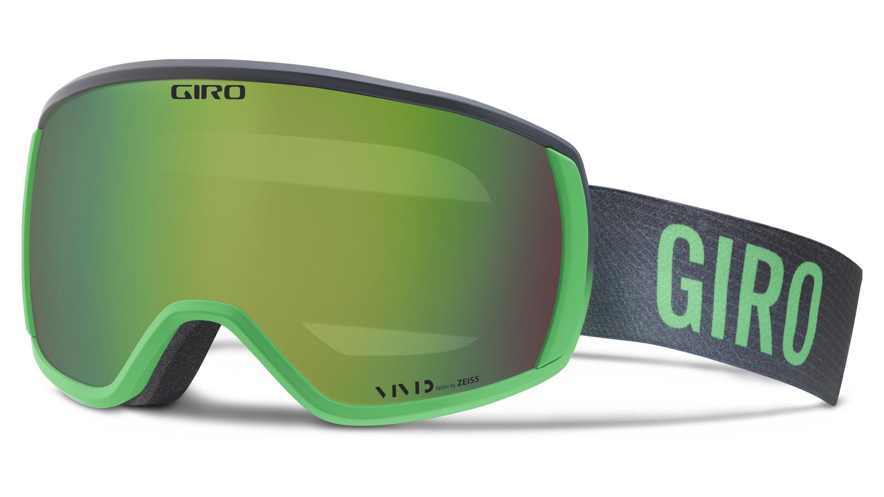 300057010-giro_g_balance_brightgreenturbulencefaded_vividemerald
