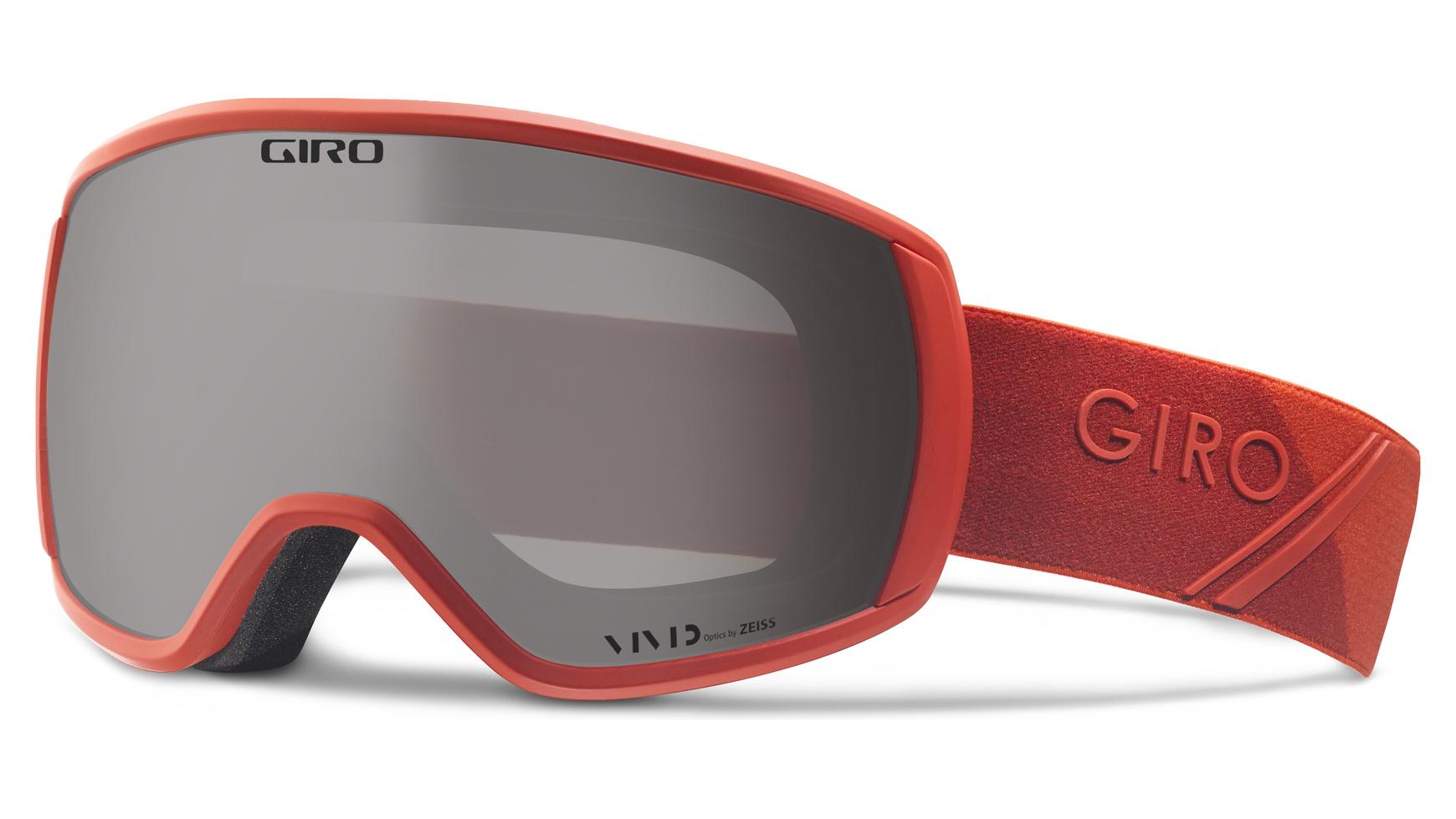 300057022-giro_g_balance_redsporttech_vividonyx