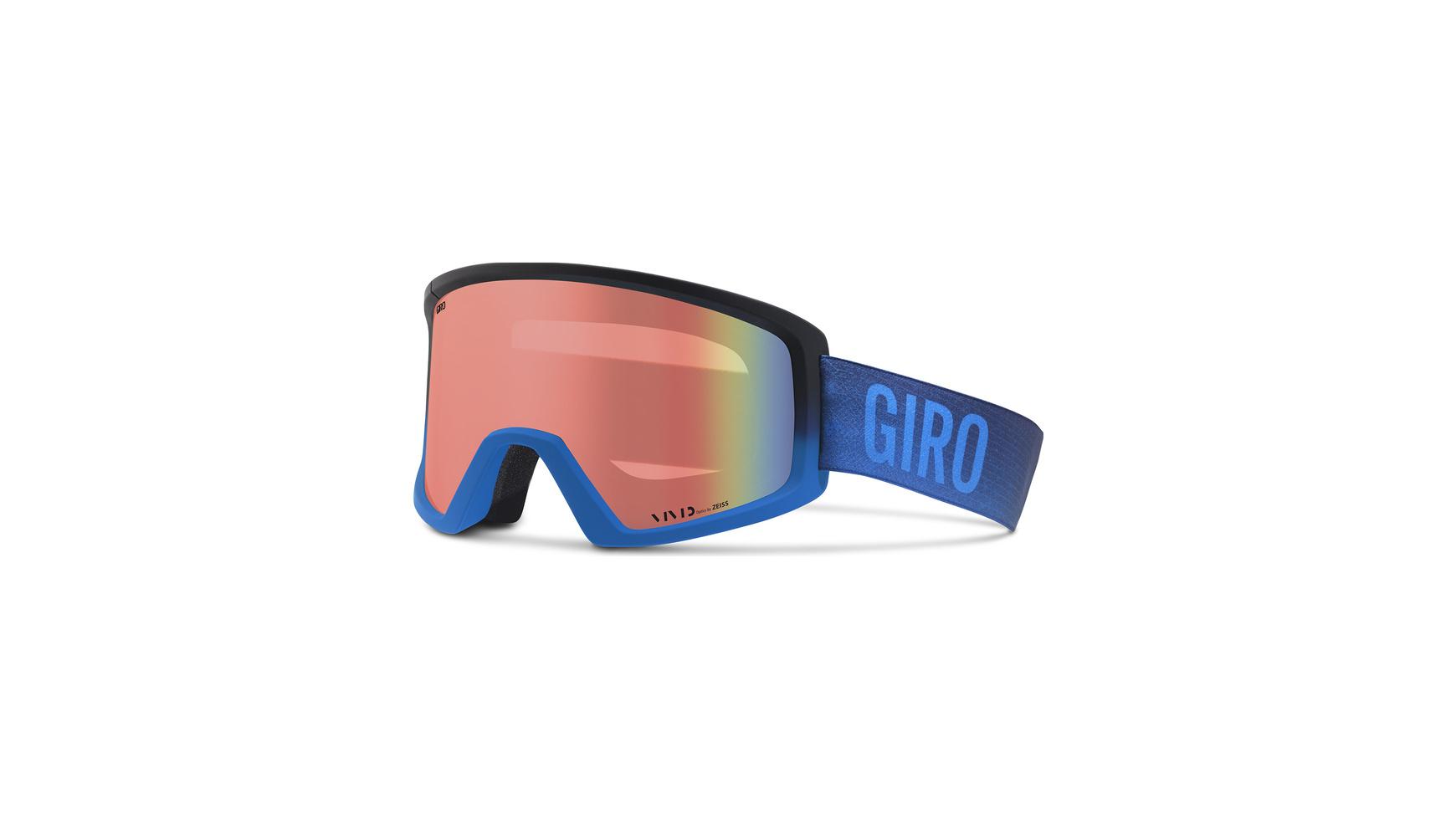 300058015_giro_g_blok_bluefaded_vividinfrared_main