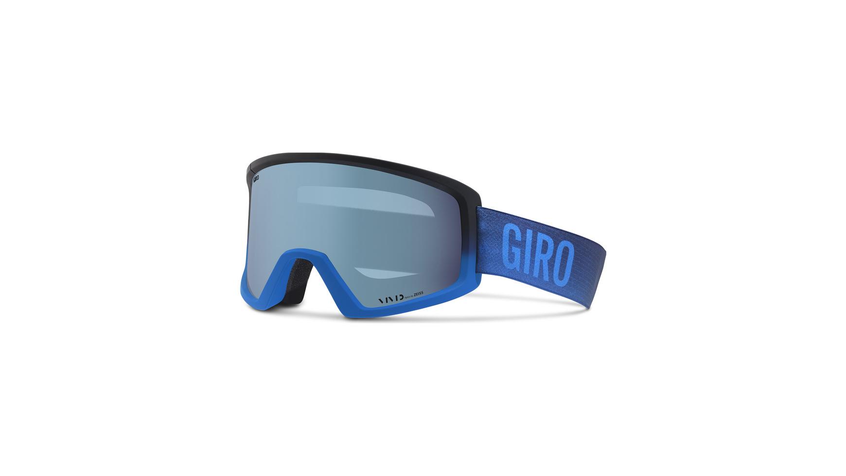 300058016_giro_g_blok_bluefaded_vividroyal_main
