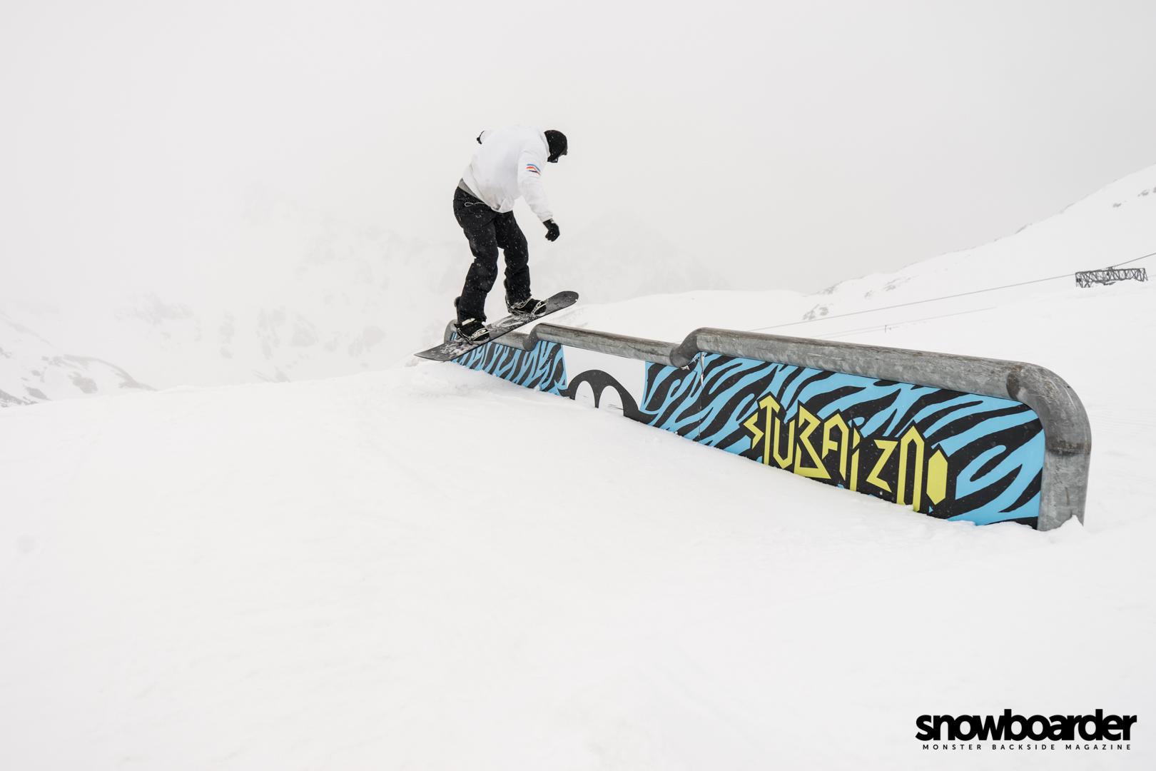 snowboardermbm-1