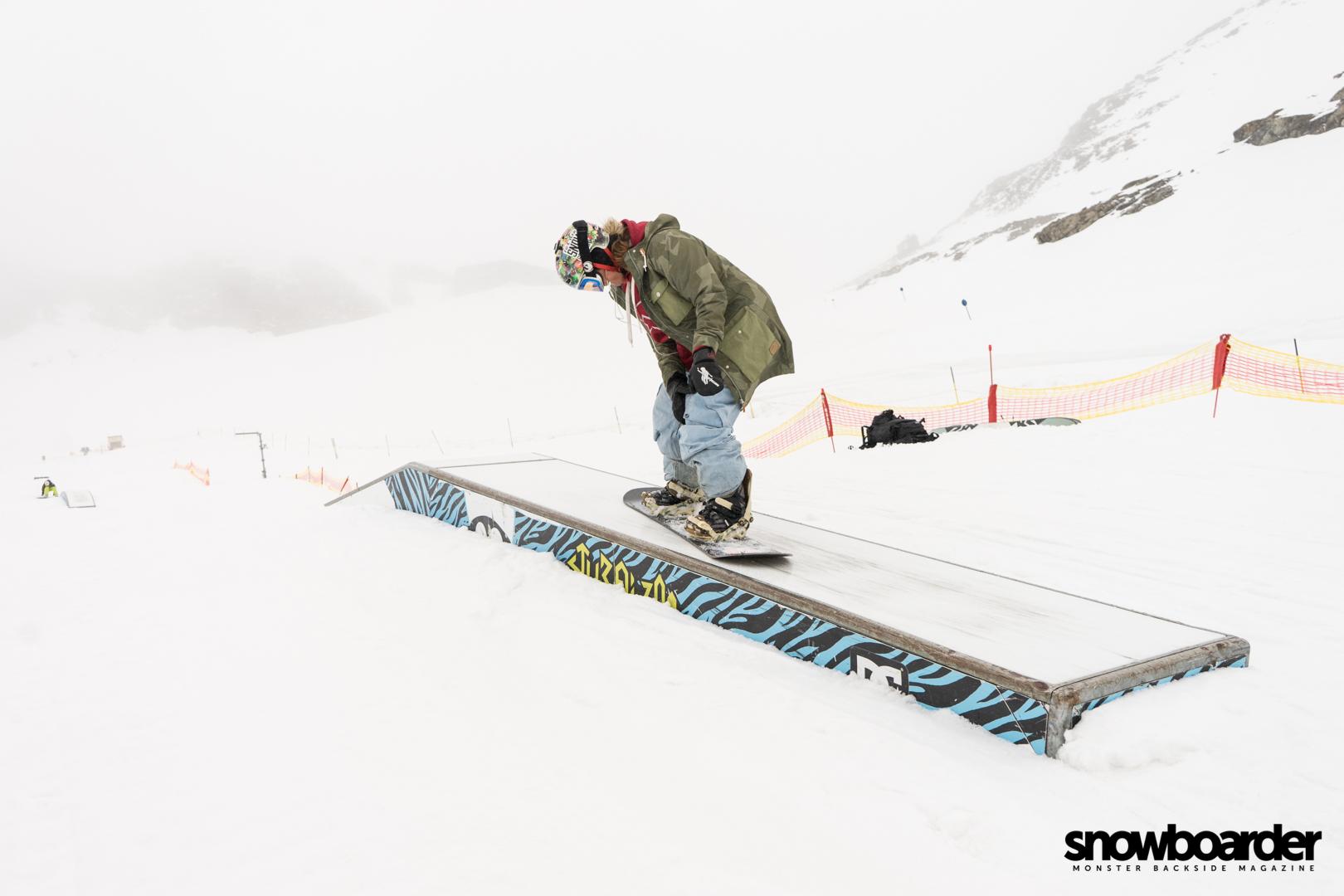 snowboardermbm-11