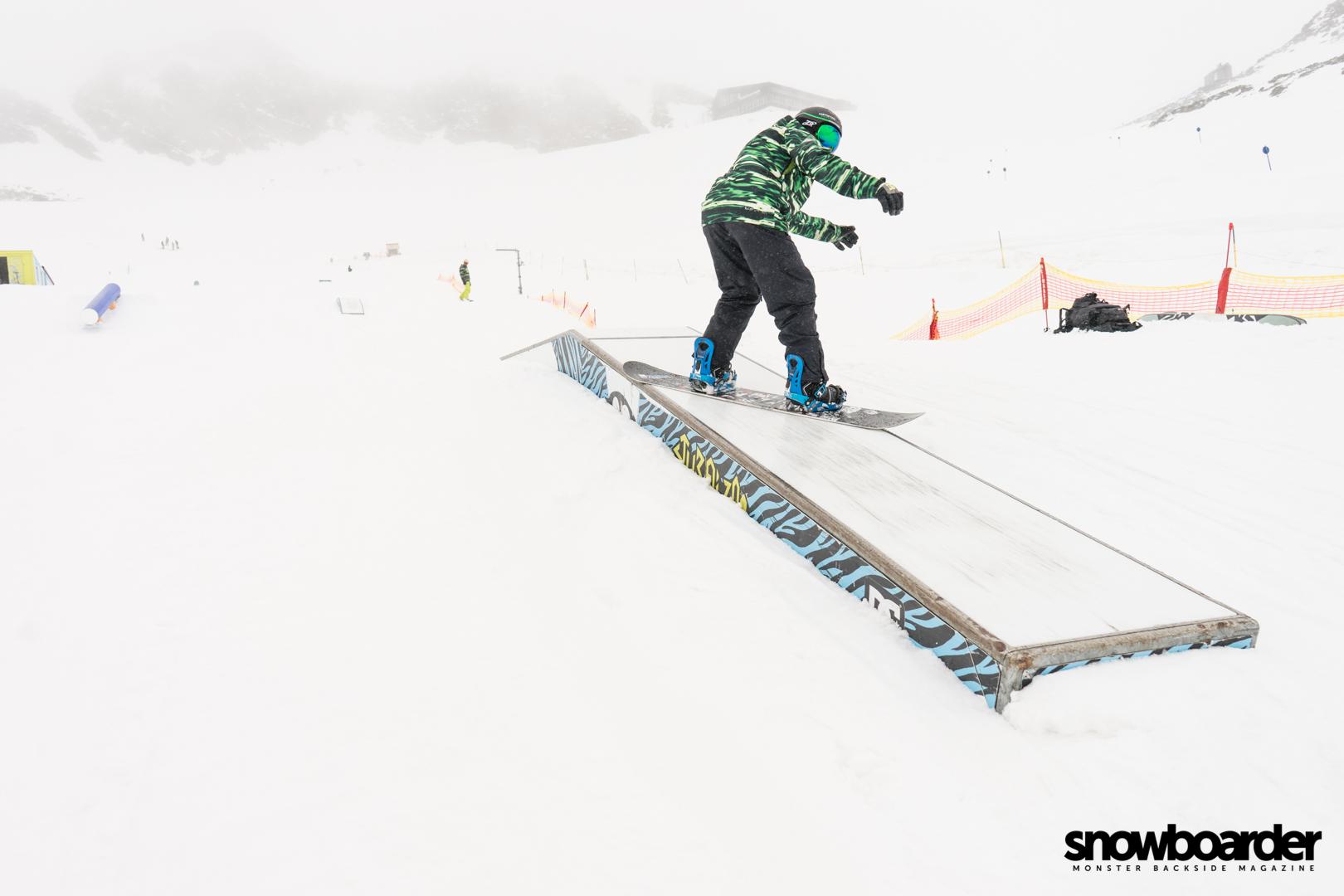 snowboardermbm-12