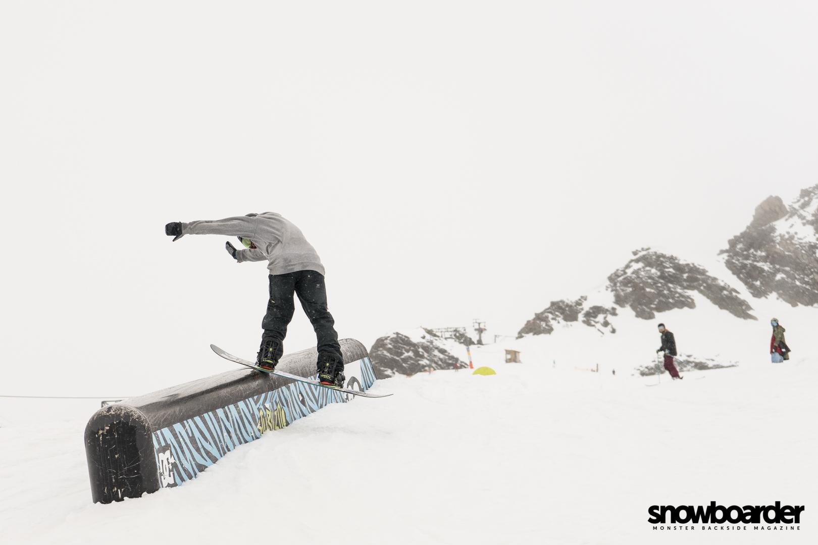 snowboardermbm-20