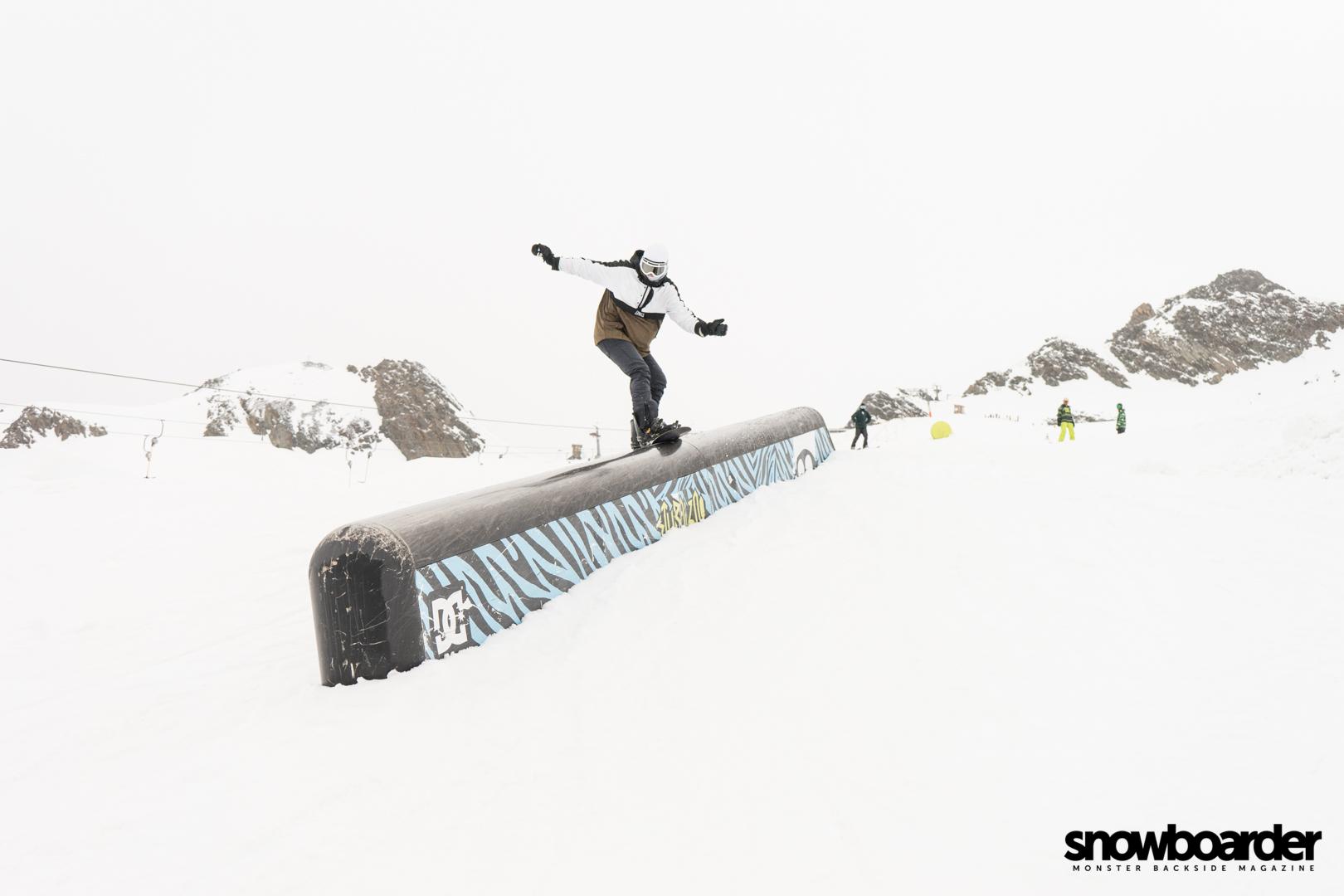 snowboardermbm-23