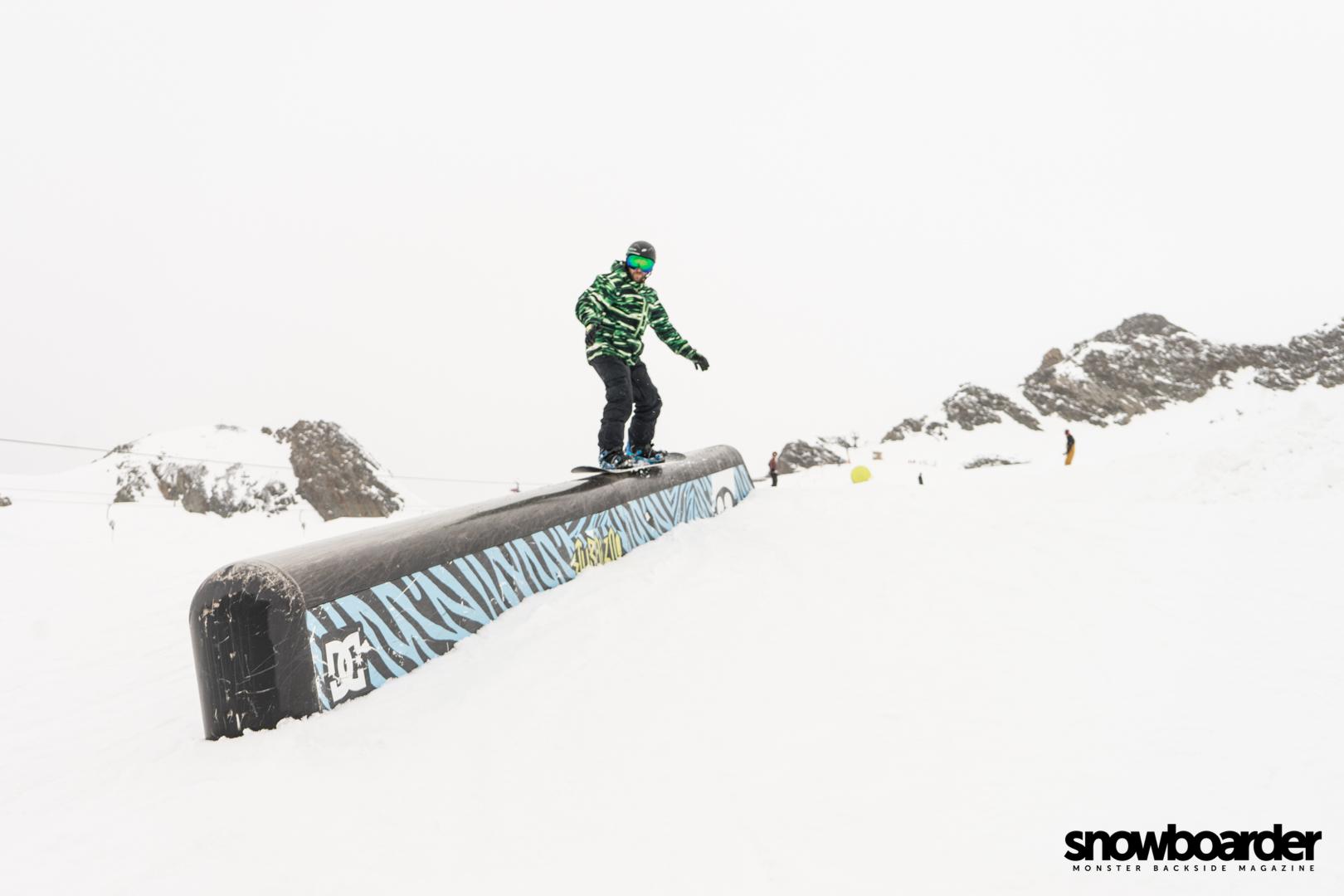 snowboardermbm-24