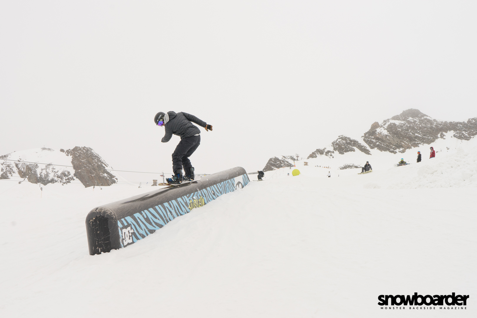 snowboardermbm-28