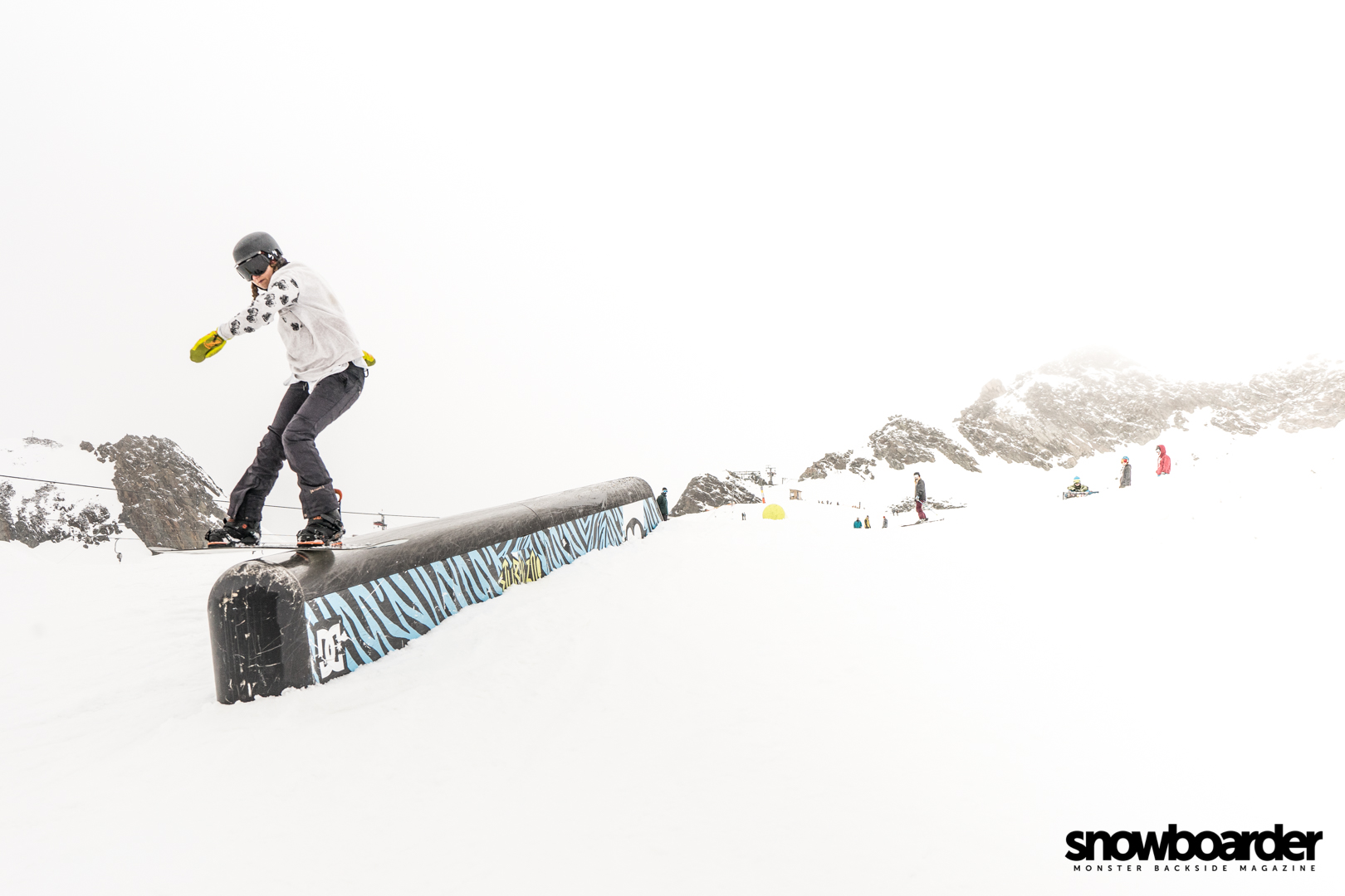 snowboardermbm-29