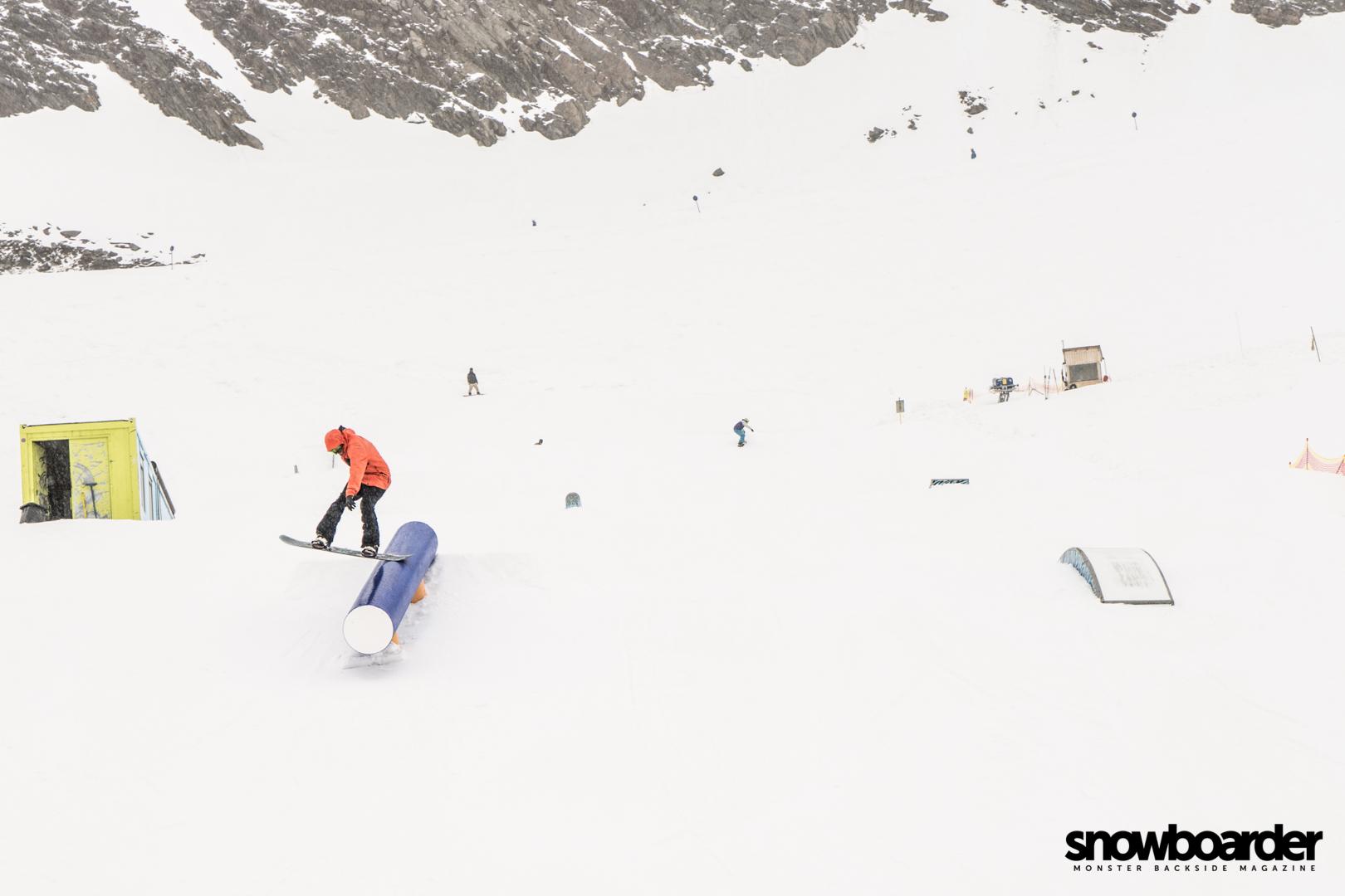 snowboardermbm-3