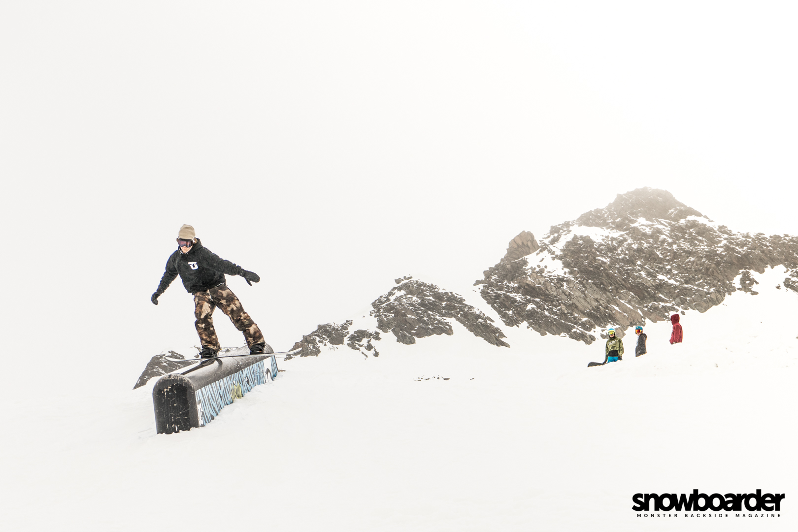 snowboardermbm-32