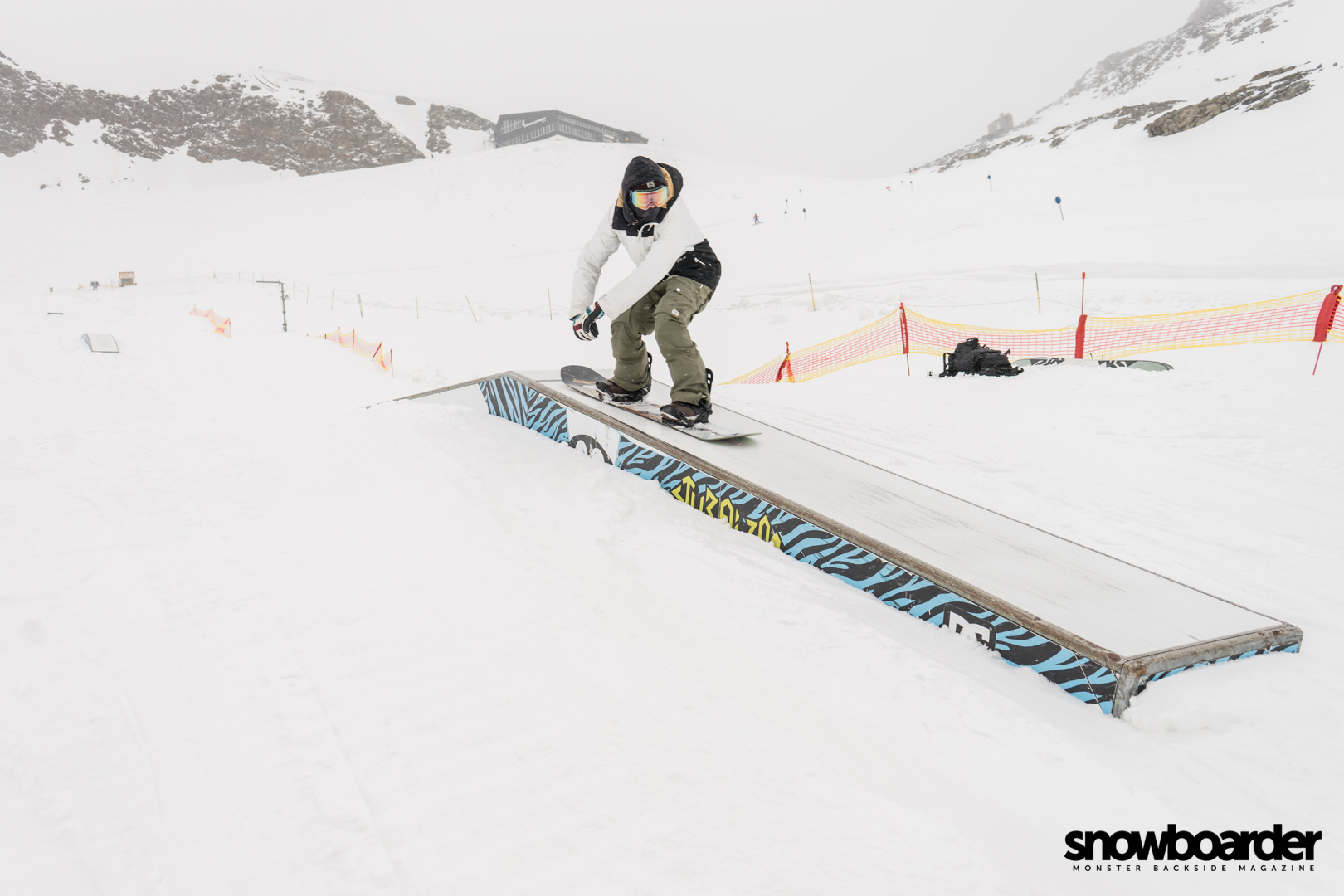 snowboardermbm-4
