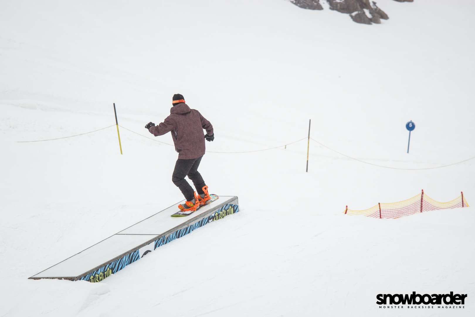 snowboardermbm-40